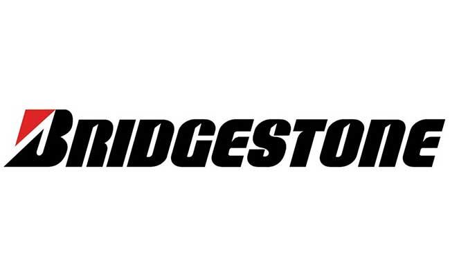 Ecimg bridgestone